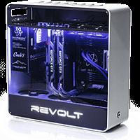 m_revolt