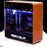 m_revolt_rs