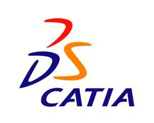 CATIA — Dassault Systèmes