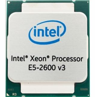 Intel Xeon E5-2699 v3 (18 ядер/36 потоков)