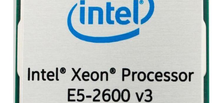 Intel Xeon E5-2687W v3 (10 ядер/20 потоков)