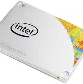 480 Гб, Intel 535