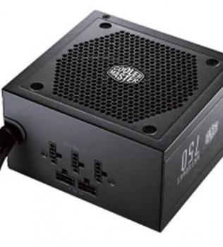 750W, Cooler Master MasterWatt 750 MPX-7501