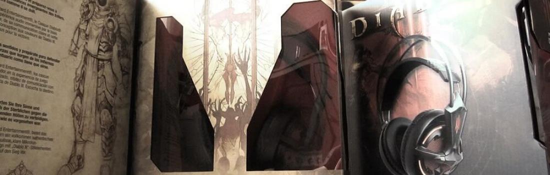 Призы дожидаются своих владельцев на складе Invasion Labs!