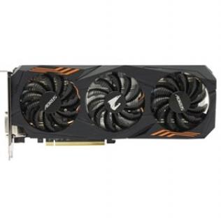 AORUS GeForce GTX 1060
