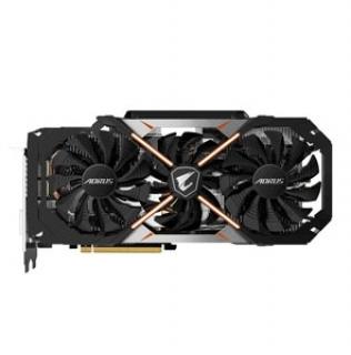 AORUS GeForce GTX 1070