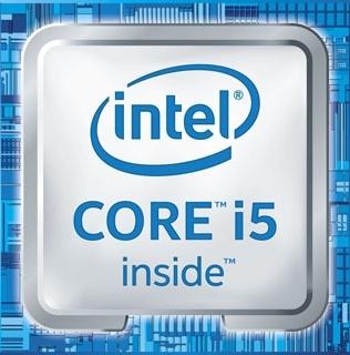 Intel Core i5-7500 (4 ядра/4 потока)