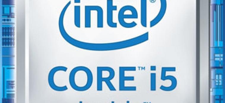 Intel Core i5-7600 (4 ядра/4 потока)