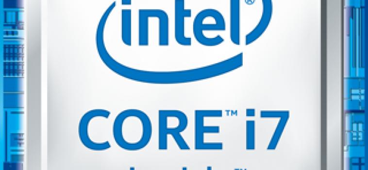 Intel Core i7-7700 (4 ядра/8 потоков)