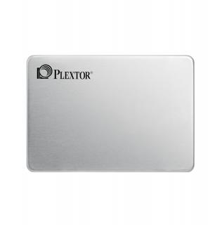 256 Гб, Plextor PX-256M7VC