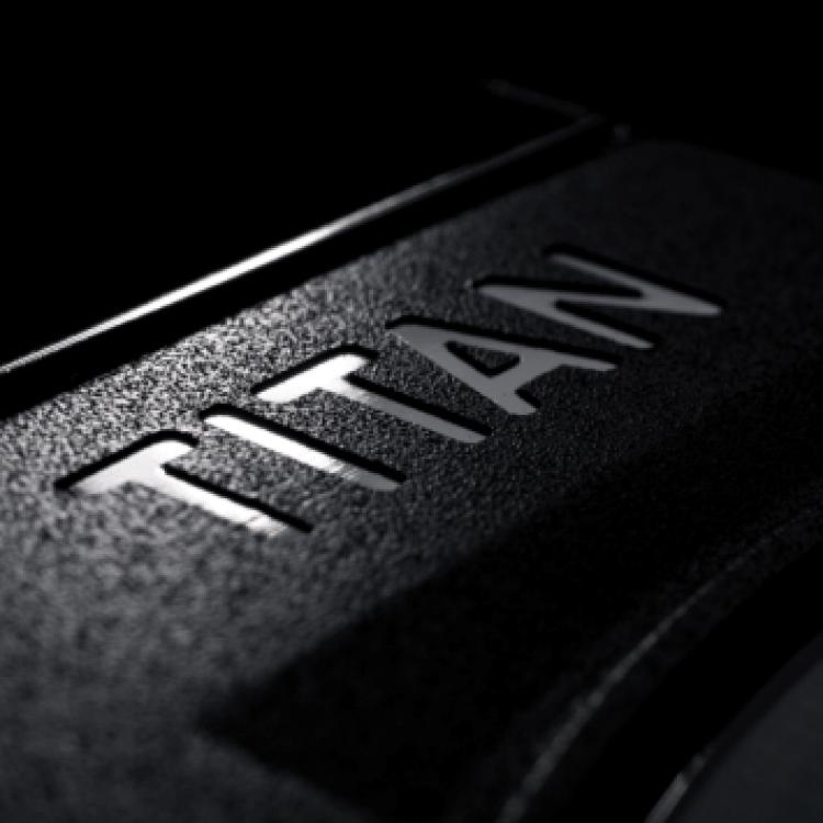 TitanX-Stylized-012