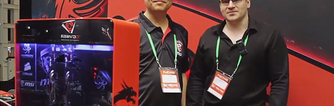 «Мы безумно рады нашему партнерству с INVASION Labs»