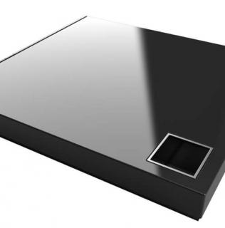 Blu-Ray привод ASUS SBC-06D2X-U