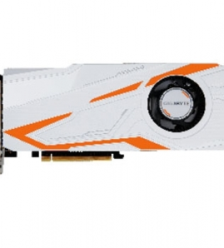 GIGABYTE GEFORCE GTX 1080 Ti TURBO 11G