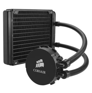 Corsair H90 (система водяного охлаждения)