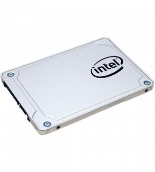 512 Гб, Intel 545s