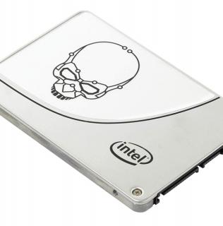 240 Гб, Intel 730