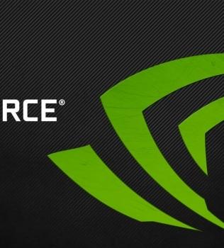 Обновление GeForce Experience и ShadowPlay с поддержкой Twitch