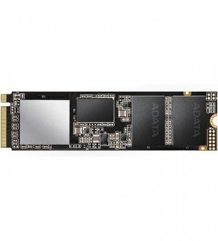 480 Гб, XPG SX8200