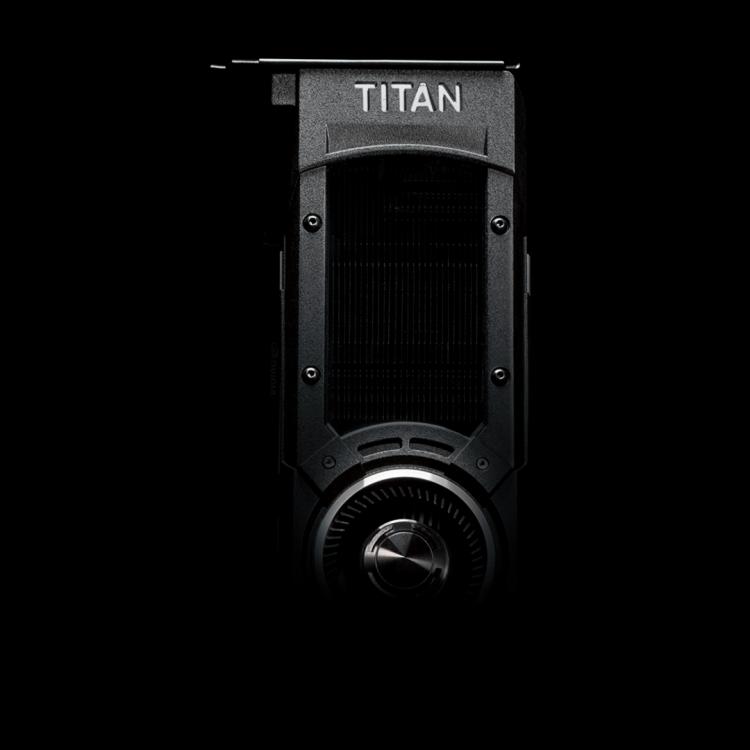 titanx_stylized_09-standup-100573557-orig