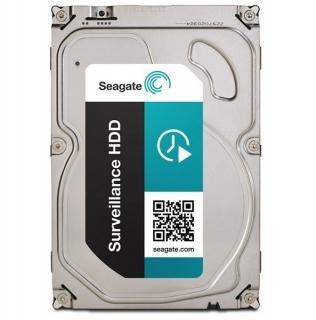 6 Тб, Seagate SV 35.5 ST6000VX0001
