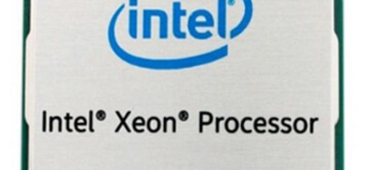 Intel Xeon E5-1680 v3 (8 ядер/16 потоков)
