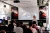 Презентация Titanfall
